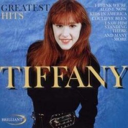 covers/149/greatest_hits_tiffany.jpg
