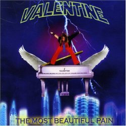 covers/149/most_beautiful_pain_valentine.jpg