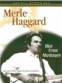 covers/149/okie_from_muskogee_haggard_.jpg
