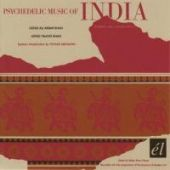 covers/149/psychedelic_music_of_india_akbar.jpg