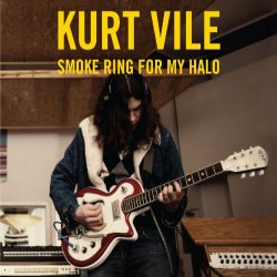 covers/149/smoke_ring_for_my_halo_vile.jpg
