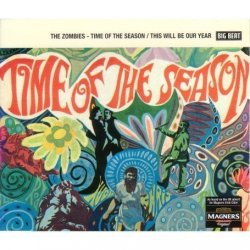 covers/149/time_of_the_season_zombies.jpg