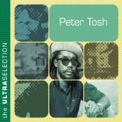 covers/149/ultra_selection_tosh.jpg