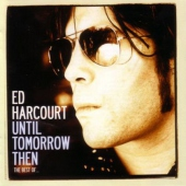covers/149/until_tomorrow_then_122624.jpg