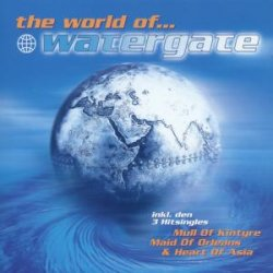 covers/149/world_of_watergate_watergate.jpg