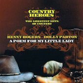covers/15/a_poem_for_my_little_lady_the_greatest_hits_of_country_heroes.jpg