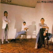 covers/15/all_mod_cons_42360.jpg