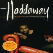 covers/15/all_the_best_his_greatest_hits07_haddaway.jpg