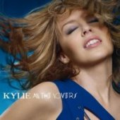 covers/15/all_the_lovers_2010_maxi_single_minogue.jpg