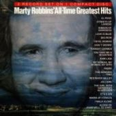 covers/15/all_time_greatest_hits_robbins.jpg