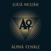 covers/15/alpha_female_gai.jpg