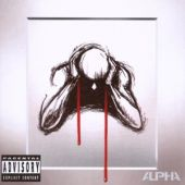 covers/15/alpha_sevendust.jpg