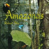 covers/15/amazonas.jpg