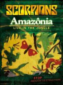 covers/15/amazonia_live_in_the_jungle_scorpions.jpg