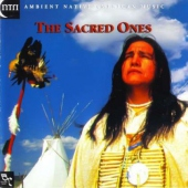covers/15/ambient_native_american_musi_111454.jpg