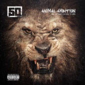covers/15/animal_ambition_635886.jpg