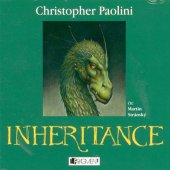covers/15/inheritance_christopher_paolini.jpg