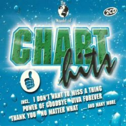 covers/150/chart_hits_02_var.jpg