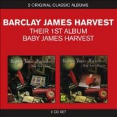covers/150/classic_albums_harvest.jpg