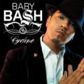 covers/150/cyclone_baby_bash.jpg