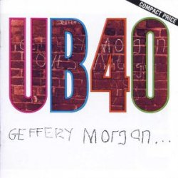 covers/150/geffery_morgan_ub40.jpg