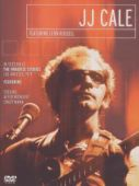covers/150/live_in_session_cale_.jpg
