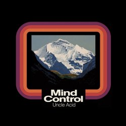 covers/150/mind_control_uncle.jpg