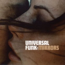 covers/150/mirrors_universal.jpg