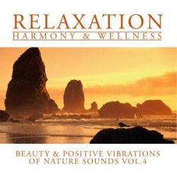 covers/150/nature_sounds_vol_4_var.jpg
