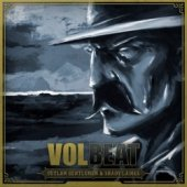 covers/150/outlaw_gentleman_and_shady_volbeat.jpg