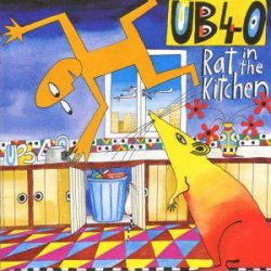 covers/150/rat_in_the_kitchen_ub40.jpg