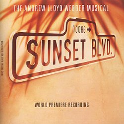 covers/150/sunset_boulevard_var.jpg