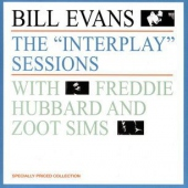 covers/150/the_interplay_sessions_124919.jpg