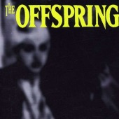 covers/150/the_offspring_off.jpg