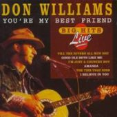 covers/150/youre_my_best_friend_williams_.jpg