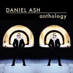 covers/151/anthology_ash.jpg