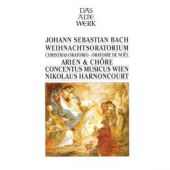 covers/151/cmw_harnoncourt_bach_.jpg