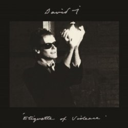 covers/151/etiquette_of_violence_david.jpg