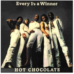 covers/151/every_1s_a_winner_hot.jpg