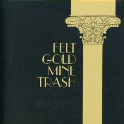 covers/151/gold_mine_trash_felt.jpg