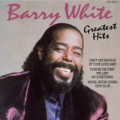 covers/151/greatest_hits_47345.jpg