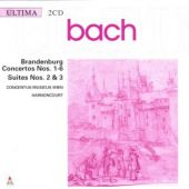 covers/151/harnoincourt_cmw_bach_brandenb_conc_no_1_6.jpg