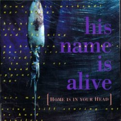 covers/151/home_is_in_your_head_his.jpg