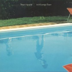 covers/151/in_a_foreign_town_hammill.jpg