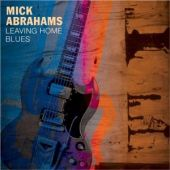 covers/151/leaving_home_blues_abrahams_.jpg