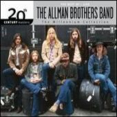 covers/151/millennium_collection_live_allman.jpg