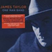 covers/151/one_man_band_taylor.jpg