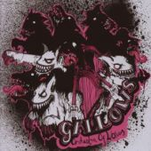 covers/151/orchestra_of_wolves_gallows.jpg
