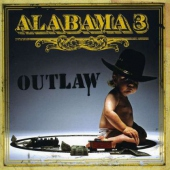 covers/151/outlaw_132335.jpg