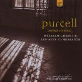 covers/151/purcell_blow_croft_humpfrey_harmonica_sa_various.jpg